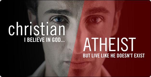 from atheist to christian the day i stopped being an atheist